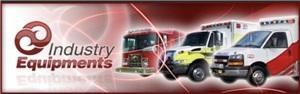 Industry Equipments Inc.