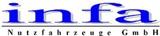Infa Nutzfahrzeuge GmbH