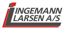 Ingemann Larsen A/S
