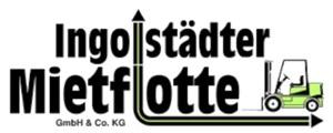 Ingolstädter Mietflotte GmbH & Co. KG