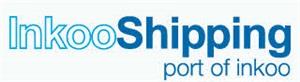 INKOO SHIPPING OY AB