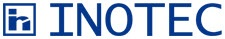 inotec Engineering GmbH