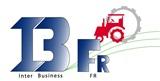 INTER BUSINESS FR