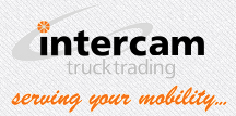 Intercam Export B.V.