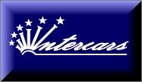 Intercars S.r.l.