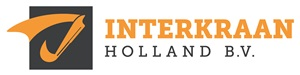 Interkraan Holland BV