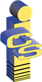 International Crusher Solutions Ltd