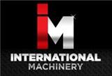 International Machinery