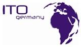 International Trading Office GmbH