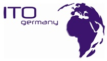 International Trading Office GmbH