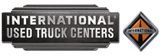 International Used Truck Center - CHARLOTTE