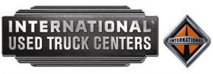 International Used Truck Center - CHICAGO