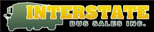 Interstate Bus Sales