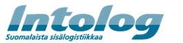 Intolog Oulu Oy