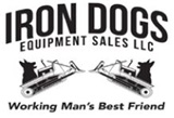 Iron Dogs Equipment Sales LLC