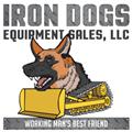Iron Dogs Equipment Sales LLC