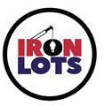 Iron Lots