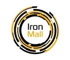 Iron Mall ltd