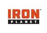 IronPlanet®