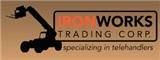 Ironworks Trading Corp