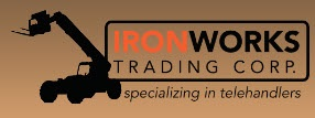 Ironworks Trading Corp