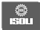 ISOLI Spa