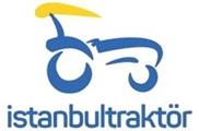Istanbultraktor