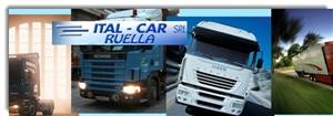 ITAL - CAR RUELLA SRL