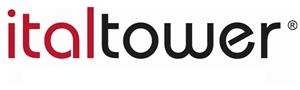 Italtower
