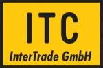 ITC-Intertrade GmbH