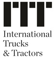 ITT (International Trucks & Tractors) SL