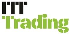ITT Trading - Sevilla
