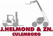 J. Helmond & Zn Machinehandel B.V.