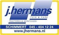 J. Hermans b.v.