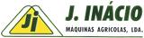 J. Inácio Máquinas Agrícolas, Lda