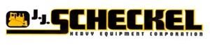 J. J. Scheckel Corporation