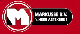 J. Markusse & Zn. BV