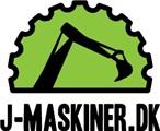 J-Maskiner.dk