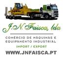 J.N.Faísca, Lda.
