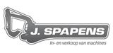 J. Spapens Trading B.V.