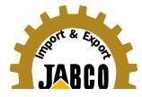 Jabco Import & Export