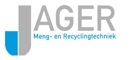 Jager Meng- en Recyclingtechniek