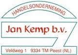 Jan Kemp b.v.