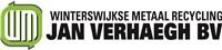 Jan Verhaegh BV
