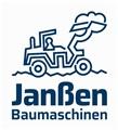 Janßen Baumaschinen GmbH