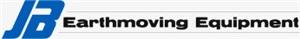 JB Earthmoving Equipment LLC