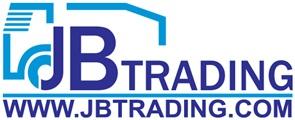 JB Trading b.v.