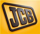 JCB France