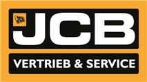 JCB Vertrieb und Service GmbH
