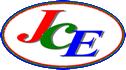 JCE Co., Ltd. / 株式会社ジェイシーイー